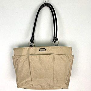 Baggallini Bags - Baggallini A la Carte Tote Bag